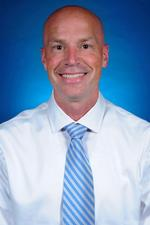 Mike Schall, Assistant Coach, UNC-Chapel Hill